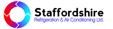 Staffordshire Refrigeration & Air Conditioning Ltd